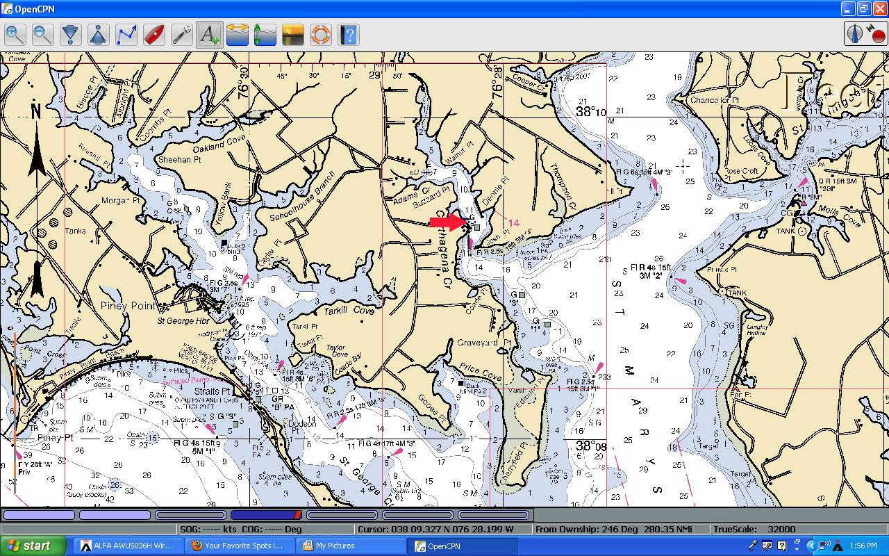 Click image for larger version  Name:st marys carthegena creek.jpg Views:115 Size:398.6 KB ID:19989