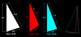 Click image for larger version  Name:pr2501_sails.png Views:44 Size:19.9 KB ID:200001