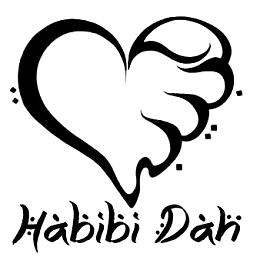 Click image for larger version  Name:HabibiDah Caligraphy + Name.png Views:82 Size:54.7 KB ID:200020