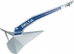 Click image for larger version  Name:delta anchor.jpg Views:24 Size:46.1 KB ID:200021