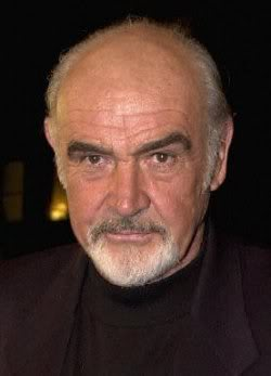 Click image for larger version  Name:sean_connery.jpg Views:145 Size:9.9 KB ID:20024