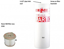 Click image for larger version  Name:filters.jpg Views:31 Size:209.6 KB ID:200298