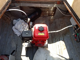 Click image for larger version  Name:genset1.jpg Views:16 Size:421.9 KB ID:200364