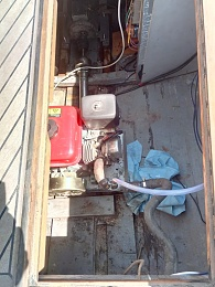 Click image for larger version  Name:genset2.jpg Views:13 Size:198.9 KB ID:200365