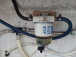 Click image for larger version  Name:Boat, Cpckpit shower, Pressure Pump, watermaker, 013.jpg Views:35 Size:423.6 KB ID:200450