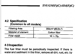 Click image for larger version  Name:Filter Specification.png Views:27 Size:15.7 KB ID:200455
