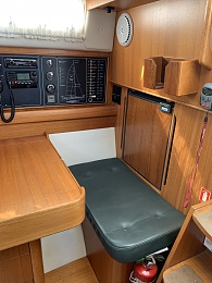 Click image for larger version  Name:Nav Station.2jpeg.jpg Views:131 Size:415.9 KB ID:200464