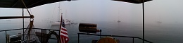 Click image for larger version  Name:13-07-13-panoramic of fog from aft <a title=