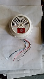 Click image for larger version  Name:Boat, Gas detectors 001.jpg Views:19 Size:293.3 KB ID:200711
