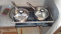 Click image for larger version  Name:Boat, Stove install, 008.jpg Views:18 Size:336.8 KB ID:200720