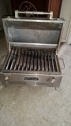 Click image for larger version  Name:Propane cooker, 001.jpg Views:19 Size:404.0 KB ID:200721
