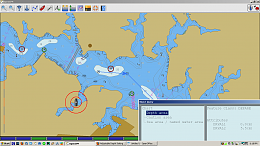 Click image for larger version  Name:CM93 Depth Area.png Views:140 Size:89.0 KB ID:20106