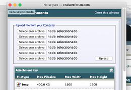 Click image for larger version  Name:Captura de pantalla 2019-10-07 a las 15.32.40.png Views:25 Size:111.5 KB ID:201074