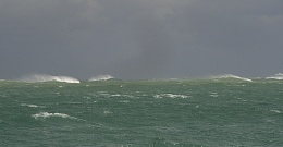Click image for larger version  Name:6223-Waves at Northumberland Point.jpg Views:29 Size:299.6 KB ID:201307