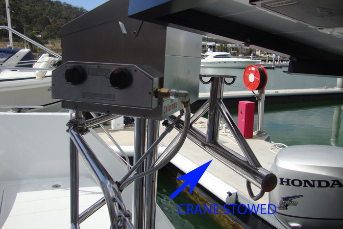 Click image for larger version  Name:Crane stowed.jpg Views:189 Size:341.1 KB ID:20136