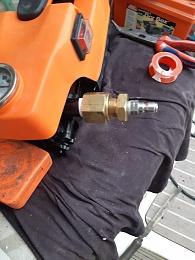 Click image for larger version  Name:Boat, Cpckpit shower, Pressure Pump, watermaker, 002.jpg Views:149 Size:408.4 KB ID:201375