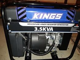 Click image for larger version  Name:Generator, 3.5 KVA 022 3000 Watt 12 volt to 240 volt invertor (13).jpg Views:77 Size:419.8 KB ID:201410
