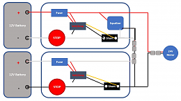 Click image for larger version  Name:wiring.png Views:41 Size:240.0 KB ID:201418
