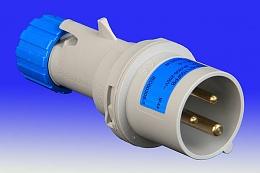Click image for larger version  Name:blueplug.JPG Views:14 Size:23.7 KB ID:201419