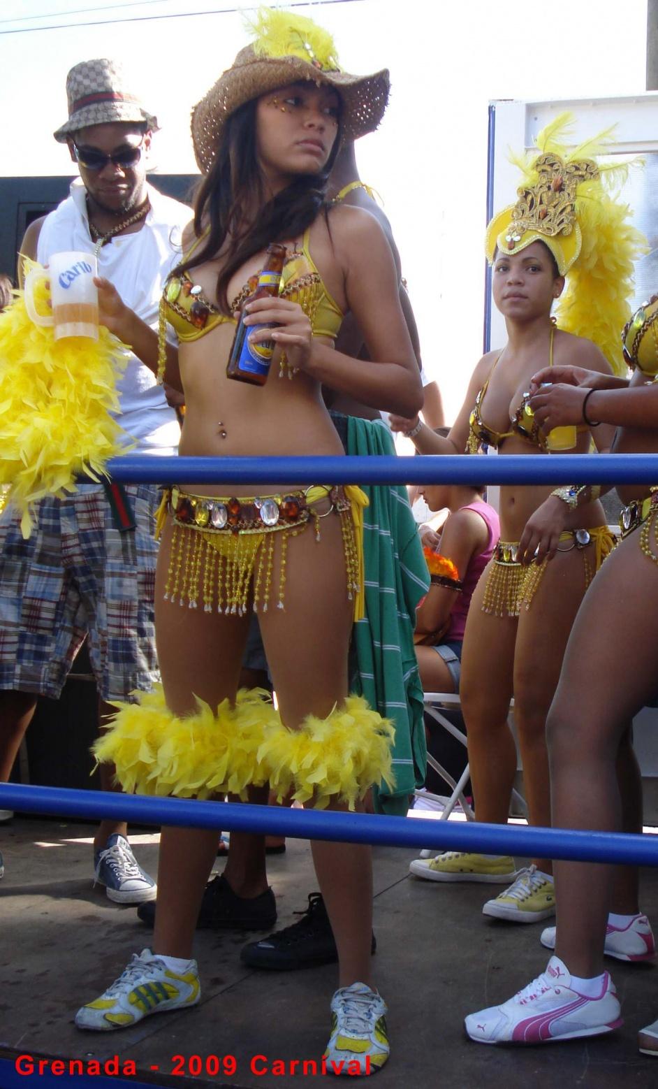 Click image for larger version  Name:Grenada2009Carnival Trim.jpg Views:109 Size:417.0 KB ID:20146