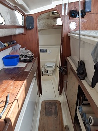 Click image for larger version  Name:Boat, Progress and wash, 003.jpg Views:278 Size:416.4 KB ID:201471
