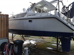 Click image for larger version  Name:Boat, Washed, pressure washer, 037.jpg Views:212 Size:417.5 KB ID:201474
