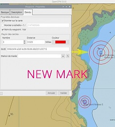 Click image for larger version  Name:New Mark.jpg Views:36 Size:27.8 KB ID:201532