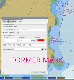 Click image for larger version  Name:Old Mark.jpg Views:35 Size:103.5 KB ID:201533