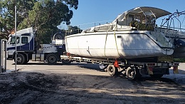 Click image for larger version  Name:Boat moved 16-6-2017 031.jpg Views:78 Size:431.9 KB ID:201730