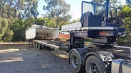 Click image for larger version  Name:Boat moved 16-6-2017 002.jpg Views:80 Size:441.3 KB ID:201731