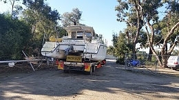 Click image for larger version  Name:Boat moved 16-6-2017 026.jpg Views:82 Size:439.0 KB ID:201733