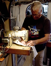 Click image for larger version  Name:1417-Fred Sewing.jpg Views:40 Size:443.9 KB ID:201828