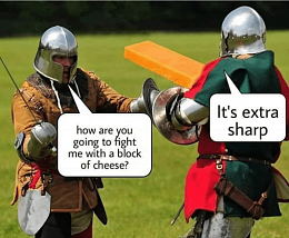 Click image for larger version  Name:Fight vwith Cheese.png Views:270 Size:213.3 KB ID:201837