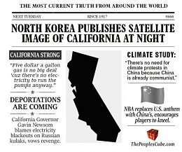 Click image for larger version  Name:NK Times.png Views:276 Size:161.5 KB ID:201838