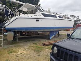 Click image for larger version  Name:Boat, Loading up for Marina, 003.jpg Views:123 Size:419.6 KB ID:201890