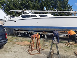 Click image for larger version  Name:Boat, Loading up for Marina, 014.jpg Views:63 Size:434.4 KB ID:201893