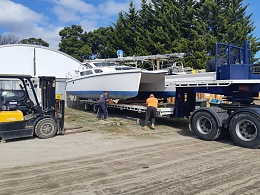 Click image for larger version  Name:Boat, Loading up for Marina, 016.jpg Views:68 Size:437.7 KB ID:201895