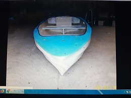 Click image for larger version  Name:Boat, New dinghy, 006.jpg Views:66 Size:397.2 KB ID:201897
