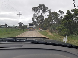 Click image for larger version  Name:Boat, Moving to Yaringa, 22-10-2019 010.jpg Views:66 Size:407.3 KB ID:201932