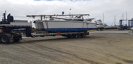Click image for larger version  Name:Boat, Moving to Yaringa, 22-10-2019 042.jpg Views:106 Size:402.2 KB ID:201937