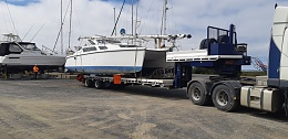 Click image for larger version  Name:Boat, Moving to Yaringa, 22-10-2019 043.jpg Views:102 Size:403.3 KB ID:201938