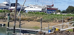 Click image for larger version  Name:Boat, Moving to Yaringa, 22-10-2019 057.jpg Views:105 Size:425.0 KB ID:201939
