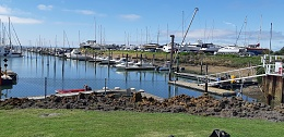Click image for larger version  Name:Boat, Moving to Yaringa, 22-10-2019 053.jpg Views:107 Size:404.8 KB ID:201940