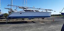 Click image for larger version  Name:Boat, Ready to lift mast, 014.jpg Views:94 Size:402.9 KB ID:202043