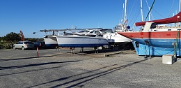 Click image for larger version  Name:Boat, Ready to lift mast, 009.jpg Views:49 Size:403.5 KB ID:202045