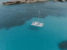 Click image for larger version  Name:catamaran-cat-39-28634070191770695649685353554565x.jpg Views:82 Size:53.0 KB ID:202106