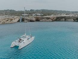 Click image for larger version  Name:catamaran-cat-39-28628070191770695649666668684557x.jpg Views:95 Size:54.3 KB ID:202107
