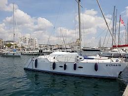 Click image for larger version  Name:catamaran-cat-39-64477090190748675470515252484567x.jpg Views:90 Size:62.7 KB ID:202108