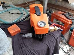 Click image for larger version  Name:Boat, Cpckpit shower, Pressure Pump, watermaker, 004.jpg Views:167 Size:412.8 KB ID:202144