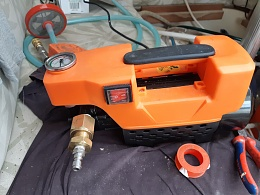 Click image for larger version  Name:Boat, Cpckpit shower, Pressure Pump, watermaker, 005.jpg Views:74 Size:408.2 KB ID:202146